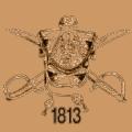 Interessenverein Voelkerschlacht b. Leipzig 1813 e.V.